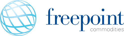 Freepoint Energy Solutions Logo