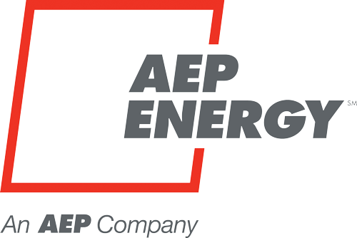 AEP Texas North