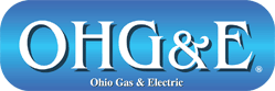 OH Gas & Electric, Inc.