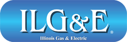 IL Gas & Electric, Inc.