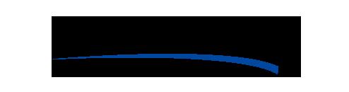 Ohio Edison Logo