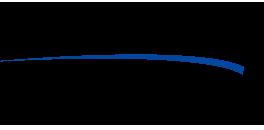 The Illuminating Company Logo