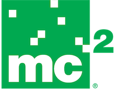 MC Squared Energy Logo