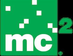 MC Squared Energy