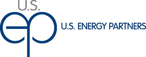 U.S. Energy Partners Logo
