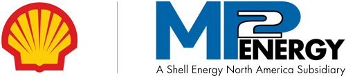 MP2 Energy Logo