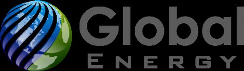 Global Energy Logo