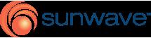 Sunwave Energy Logo