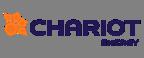Chariot Energy Logo