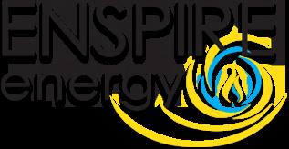 Enspire Energy Logo