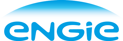 Engie Energy