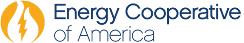 Energy Cooperative of America