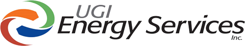 UGI Energy Logo
