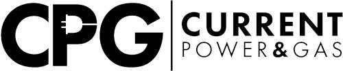 CPG Energy Logo