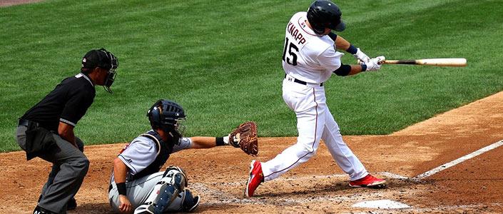 Lehigh Valley IronPigs Baseball