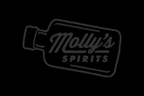 Molly's Spirits