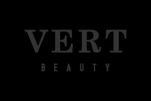 Vert Beauty