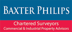 Baxter Phillips Logo