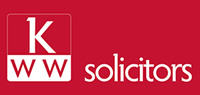 KWW Solicitors Logo