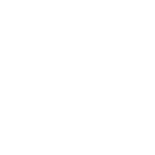 Location icon linking to RES London's HQ