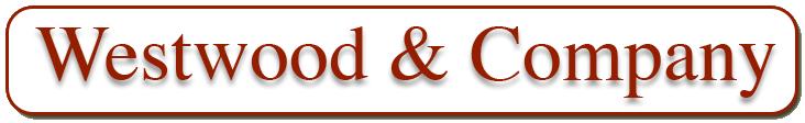 Westwood & company Logo