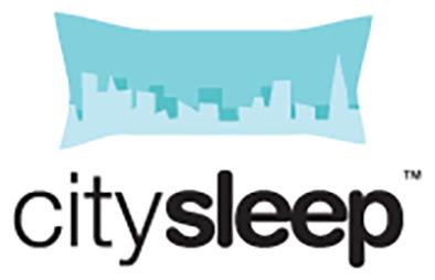 Citysleep