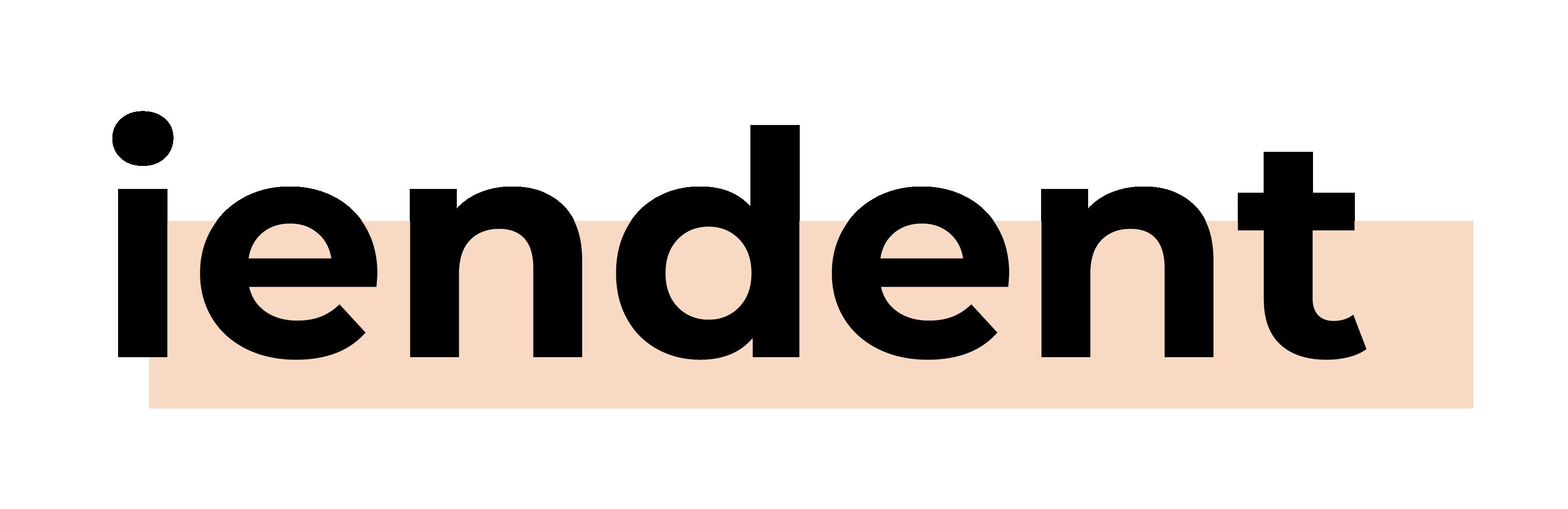 iendent logo