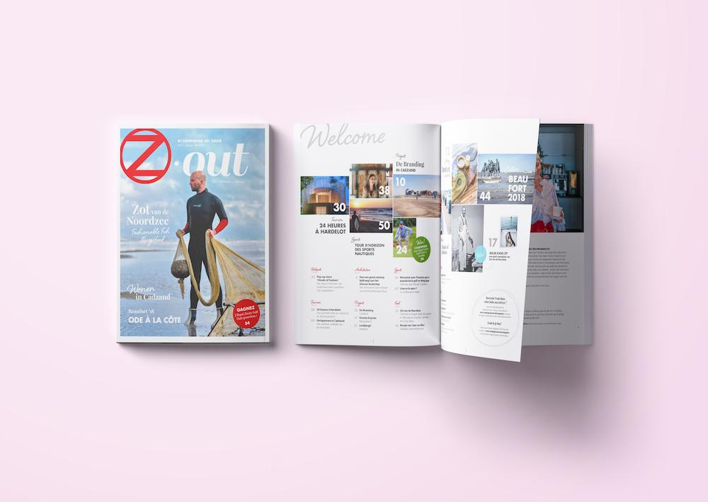 city & lifestylemagazine