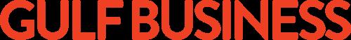 Gulf Business logotype