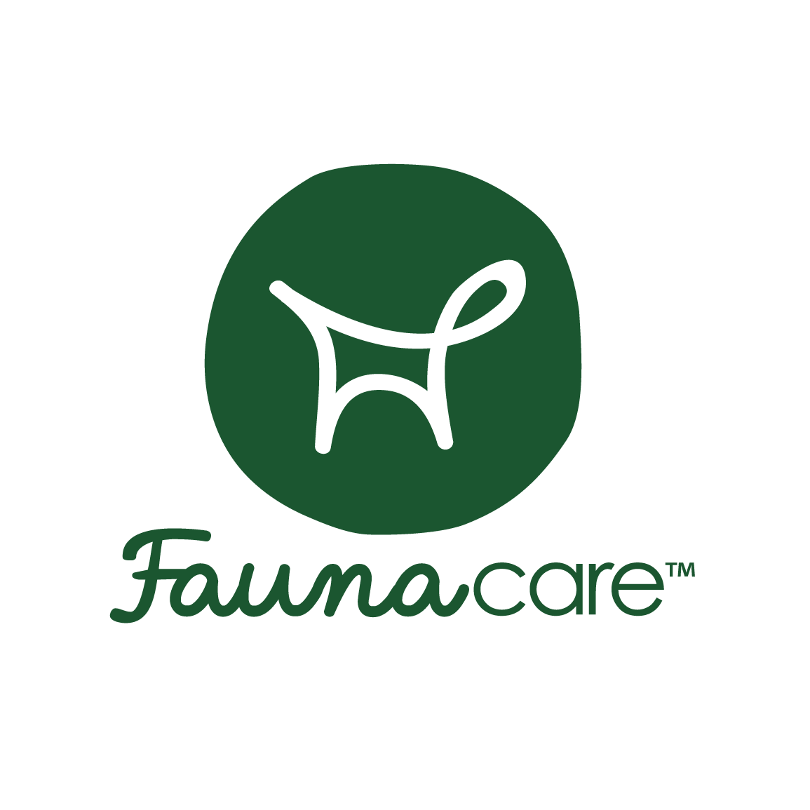 Fauna Care Logo