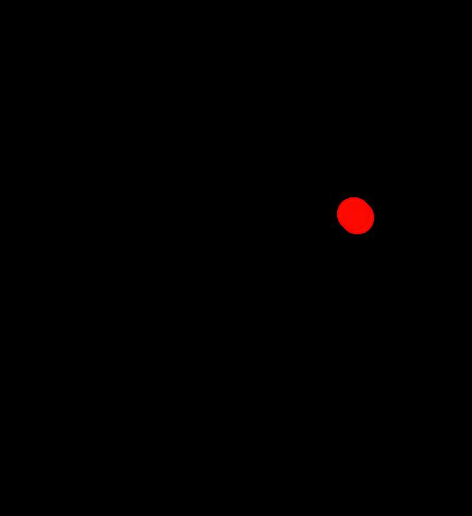 dog fungal issues logo