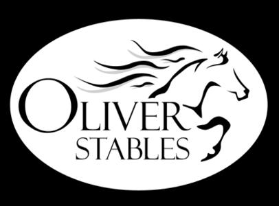 Oliver Stables Logo