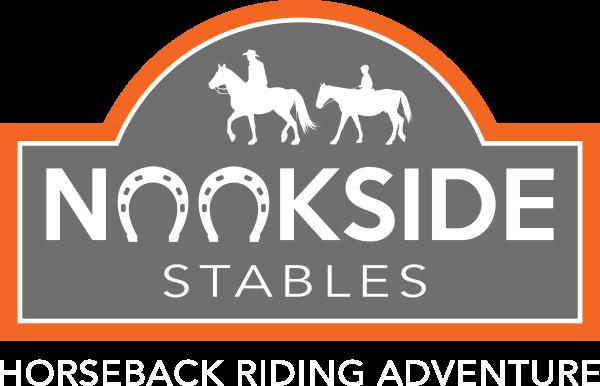 Nookside Stables Logo