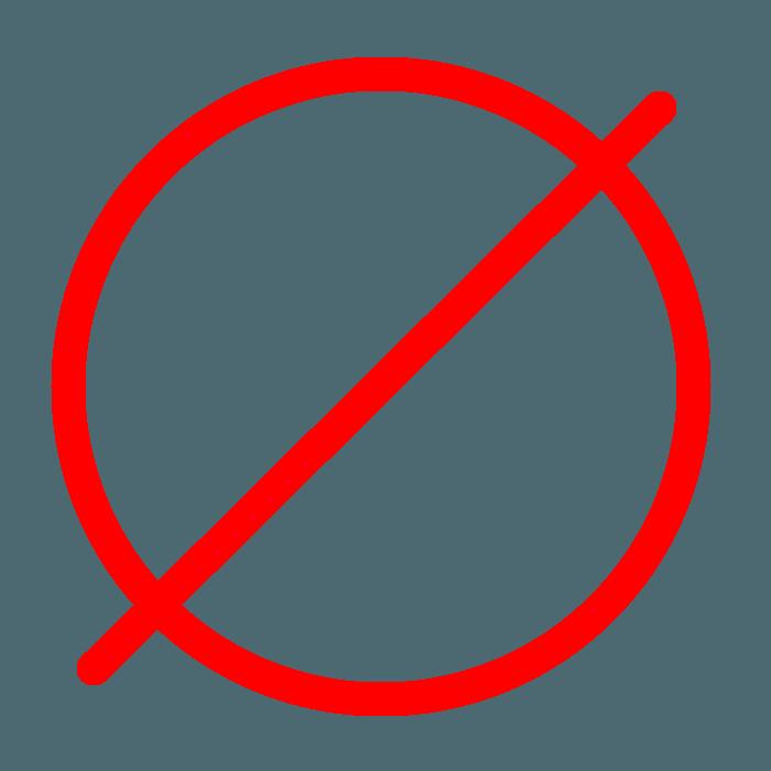 Logo Bacteria Killed Fauna Care