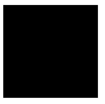 Fauna Care Veterinary Logo