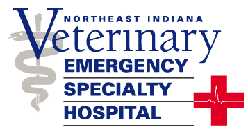 Northeast Indiana Veterinary Emergency Specialty Hospital