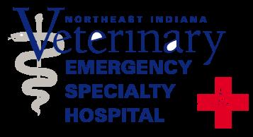 Northeast Indiana Veterinary Emergency Specialty Hospital