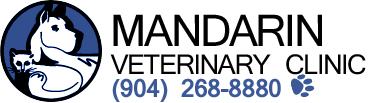 Mandarin Veterinary Clinic