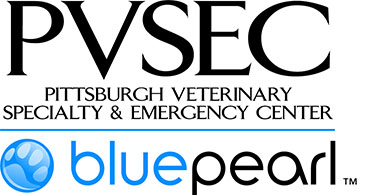 Pittsburgh Veterinary Specialty & Emergency Center