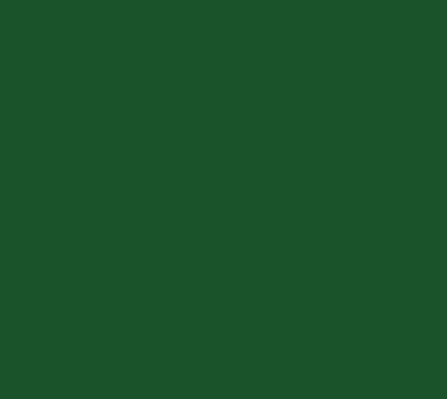 Fauna Care for all animals Logo