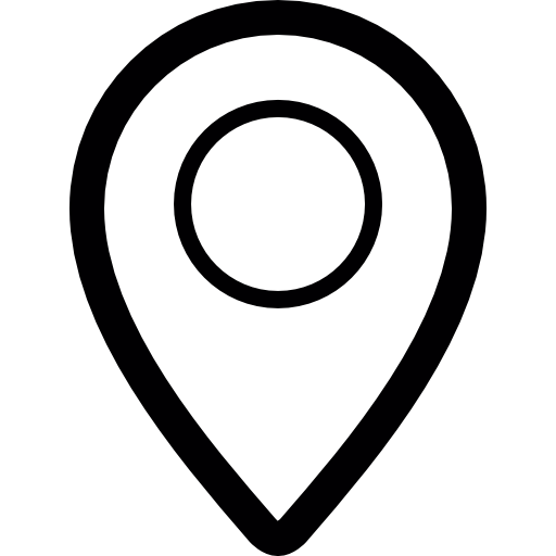 Assisted Living Placement Icon