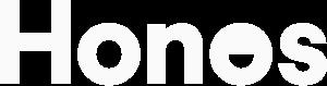 Honos logo