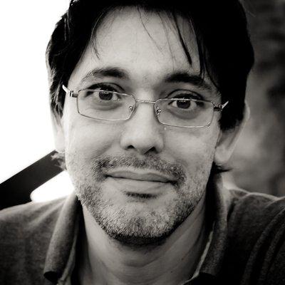 avatar de pjorge