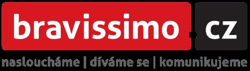 bravissimo.cz