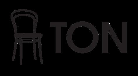 ton.cz