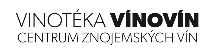 vinotéka vínovín