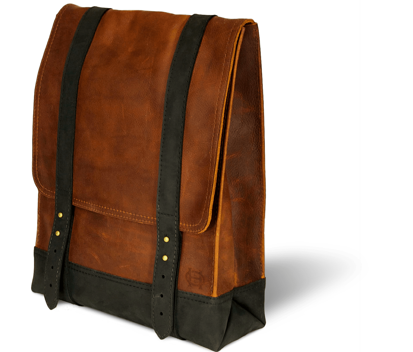 7354c492a3 Open Hand Leather Goods - Made by hand with precision and care.