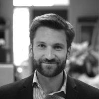 Benoît Charles-Lavauzelle