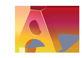 Logotype Appligogiques