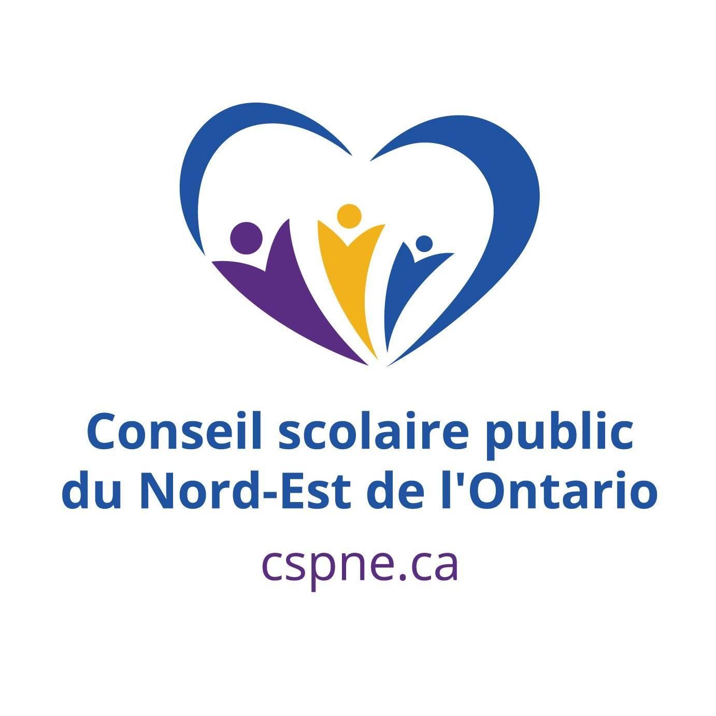Logo CSPNE.